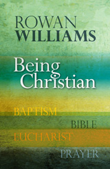 More information on Being Christian