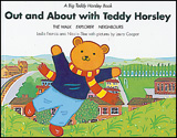 More information on Out and About with Teddy Horsley