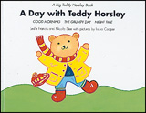 More information on A Day with Teddy Horsley