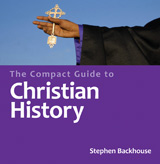 More information on Compact Guide to Christian History