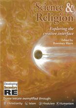 More information on Science & Religion