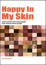 More information on Happy In My Skin