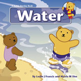 More information on Water: A Teddy Horsley Book