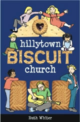 More information on Hillytown Biscuit Church