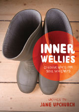 More information on Inner Wellies: Creative Space for Soul Searchers