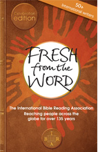 More information on Fresh From the Word: 135 Celebration edition