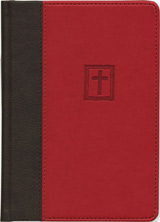 More information on Pocket Journal - The Cross